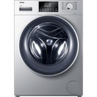值无不言285期:家电冰洗怎么买?请看这张15款清单,好用全面最贵不破八千!
