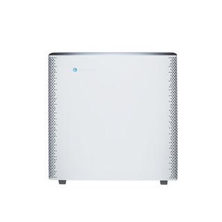Blueair/布鲁雅尔 Sense 智能空气净化器