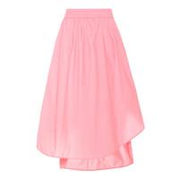 PORTS1961女士裙子 粉色