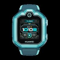 HUAWEI 华为儿童手表 3 Pro 超能版 智能手表