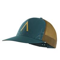 Arcteryx 始祖鳥 Fractus Trucker 中性  23191 通用遮陽帽