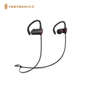TaoTronics TT-BH074 无线运动耳机