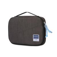 BAGSMART BM0101117AN 电子配件收纳包