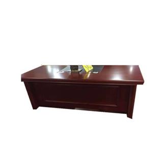 富翔  1.8米油漆办公桌