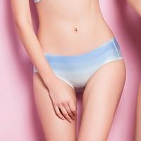 imi`s 爱美丽 IM17RL1 彩虹条纹内裤