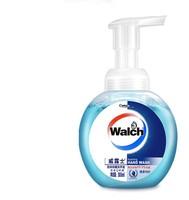 Walch 威露士 抑菌泡沫洗手液 经典卡通 300ml *2件