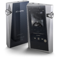 Astell&Kern SR25 音频播放器