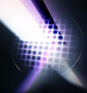 essilor 依视路 中性防蓝光金属圆框套镜 518100A410 黑色 镜框+钻晶A4特薄1.60非球面镜片*2片
