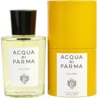 黑卡会员:ACQUA DI PARMA 帕尔玛之水 Colonia 经典古龙水 100ml