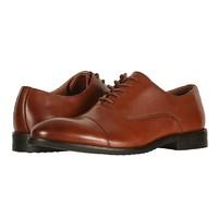 Frye Scott Cap Toe 男士皮鞋