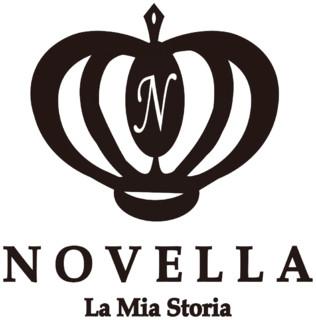 Novella/那绯澜