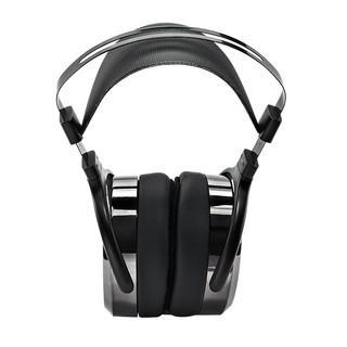 HiFiMAN 头领科技 HE-400i 头戴式耳机
