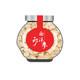 四茗 西洋参片瓶装 25g *2件 11.8元(合5.9元/件)
