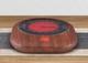 KONKA 康佳 KES-W08JX516 全自动煮茶器电陶炉 白色 单炉 99元