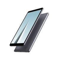 CUBE 酷比魔方 iPlay 20 10.1英寸平板电脑 4GB+64GB LTE *2件