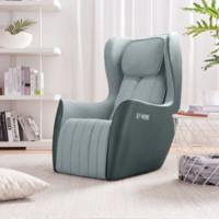 CHEERS 芝华仕 M2040 电动多功能按摩沙发椅