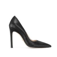 STUART WEITZMAN 斯图尔特·韦茨曼 THE ANNY 105 简约高跟鞋