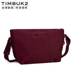 TIMBUK2 TKB1108-2-7997 男女款邮差包