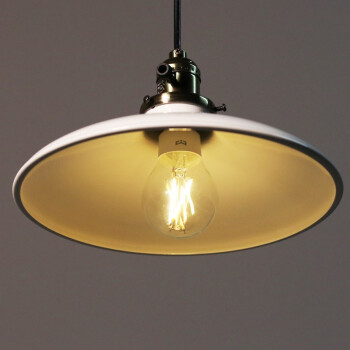 Yeelight 易来 智能LED灯丝灯