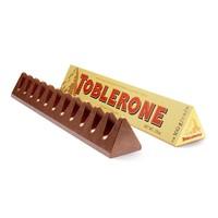 TOBLERONE 瑞士三角 牛奶巧克力 100g