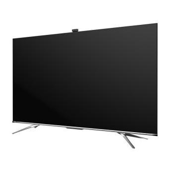 Hisense 海信 55E8D 55英寸 4K 智能液晶电视