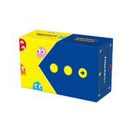 Friso 美素佳儿 金装系列 婴幼儿配方奶粉 3段 900g*3(1-3岁) 吃豆人礼盒版
