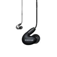 SHURE 舒尔 AONIC5 三单元动铁耳机