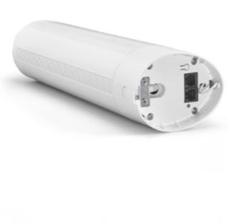 DOOYA 杜亚 DT369 智能窗帘电机 白色