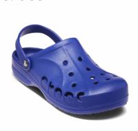 crocs 卡骆驰 10126 中性款洞洞鞋