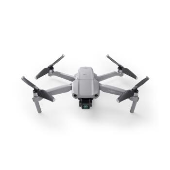 DJI 大疆 御 Mavic Air 2 便携可折叠航拍无人机 畅飞套装