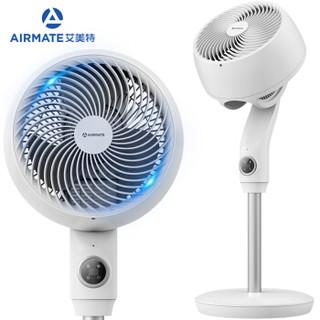 AIRMATE 艾美特 CA23-R24 空气循环扇