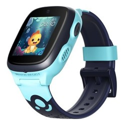 360 儿童电话手表 9X 4G全网通