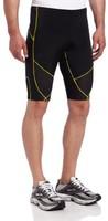 CW-X Conditioning Wear Men's Ventilator Tri-Shorts