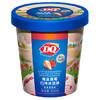 DQ  埃及草莓口味冰淇淋  400g