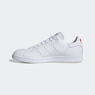 adidas 阿迪达斯  FV8260 中性款经典运动鞋
