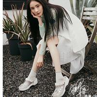 天猫精选 Crocs官方旗舰店 宠粉节