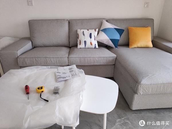 Home+:五一小长假做个室内小装修也不错!