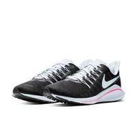 历史低价 : NIKE 耐克 AIR ZOOM VOMERO 14 女子跑步鞋