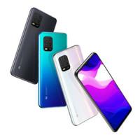 MI 小米 CC9 Pro 青春版(小米 Note 10 Lite) 5G智能手机