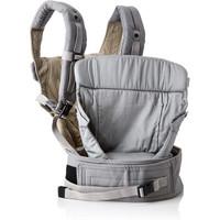 ergobaby 360系列 婴儿背婴带 灰色
