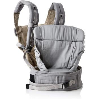 ergobaby 360系列婴幼儿背带四季通用款