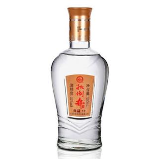 扳倒井 典藏 52度 浓香型白酒 500ml*6瓶