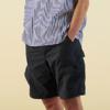 UNIQLO 优衣库 425151 工装短裤