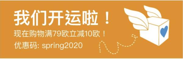 computeruniverse中文官网 数码家电品类促销