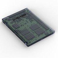 HIKVISION 海康威视 E200P 固态硬盘 1TB SATA接口