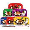 宏绿 自热米饭 5种口味 420g*6盒
