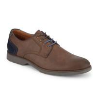 DOCKERS Moore 男士牛津鞋 *2件
