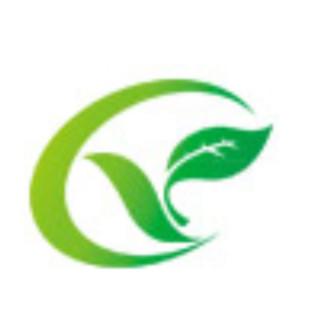 ECO FARM/依禾农庄