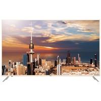 1日0点、61预告:Haier 海尔 LU70C51 4K液晶电视 70英寸