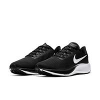 NIKE 耐克 AIR ZOOM PEGASUS 37 男子跑步鞋